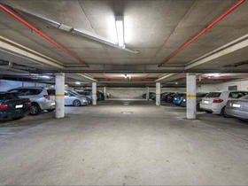 Medical / Consulting commercial property for lease at 36 Corinna Street Phillip ACT 2606