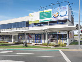 Shop & Retail commercial property for lease at 3/7-9 Plaza Parade Maroochydore QLD 4558