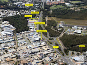 Retail commercial property for lease at 13 Caloundra Road Caloundra West QLD 4551