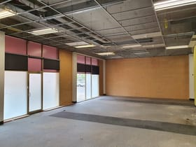 Offices commercial property for sale at Ground Floor 191-203 Anketell street Greenway ACT 2900