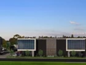 Serviced Offices commercial property for lease at WH3/14 Katherine Drive Ravenhall VIC 3023