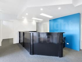 Offices commercial property for sale at 1/287 Richardson Road Kawana QLD 4701