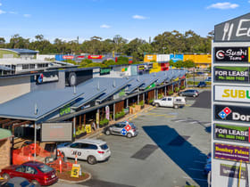 Retail commercial property for lease at 1/349-369 Colburn Avenue Victoria Point QLD 4165