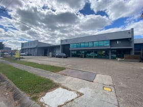 Factory, Warehouse & Industrial commercial property for sale at 11 Darnick Street Underwood QLD 4119