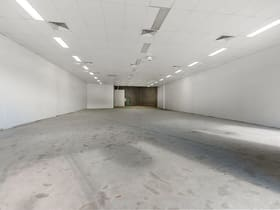 Retail commercial property for lease at 349-369 Colburn Avenue Victoria Point QLD 4165