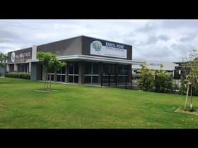 Shop & Retail commercial property for lease at 1/471 Scottsdale Drive Varsity Lakes QLD 4227