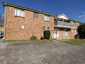 Offices commercial property for lease at 2/30 Middleton Road Leumeah NSW 2560