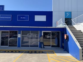 Offices commercial property for lease at Unit 4/131-135 Old Pacific Highway Oxenford QLD 4210