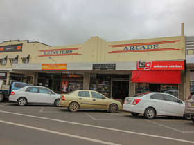 Retail commercial property for lease at 2/46 Main Street Atherton QLD 4883