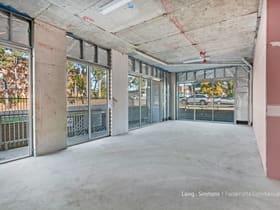 Shop & Retail commercial property for lease at Shop 2/315-323 Merrylands Road Merrylands NSW 2160