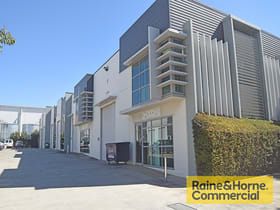 Showrooms / Bulky Goods commercial property for sale at 1/25 Depot Street Banyo QLD 4014