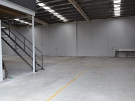 Serviced Offices commercial property for lease at 12-14 Berkshire Road Sunshine VIC 3020