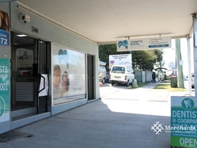 Offices commercial property for lease at 344 Old Cleveland Road Coorparoo QLD 4151