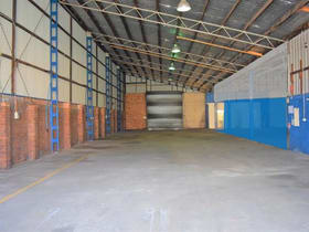 Factory, Warehouse & Industrial commercial property for lease at Building C, 41 Throsby Street Wickham NSW 2293