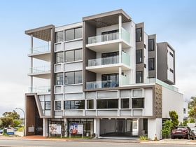 Offices commercial property for lease at G1/136 Riseley Street Booragoon WA 6154