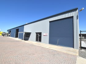 Offices commercial property for lease at 3/94 Hanson Road Gladstone Central QLD 4680