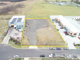 Factory, Warehouse & Industrial commercial property for sale at 14 & 16 Technology Drive Appin NSW 2560