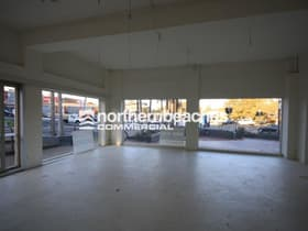 Showrooms / Bulky Goods commercial property for lease at Newport NSW 2106