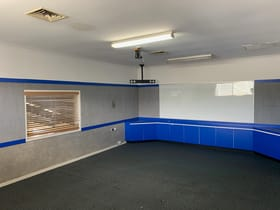 Offices commercial property for lease at 8 Rous Head Road Fremantle WA 6160