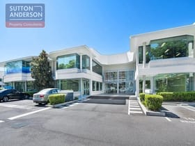 Showrooms / Bulky Goods commercial property for lease at 10/277 Lane Cove Road Macquarie Park NSW 2113