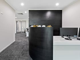 Offices commercial property for lease at T2/102 Herries Street East Toowoomba QLD 4350