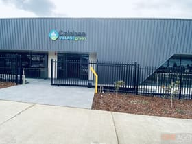 Shop & Retail commercial property for lease at 88 Stonecutters Drive Colebee NSW 2761