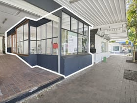Retail commercial property for lease at 4a/349 Barrenjoey Road Newport NSW 2106