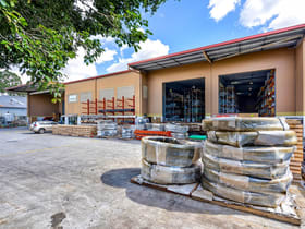 Offices commercial property for lease at 16 Pineapple Street Zillmere QLD 4034