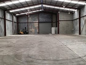 Industrial / Warehouse commercial property for lease at 97 Ewing Street Welshpool WA 6106