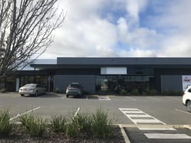 Retail commercial property for lease at Tenancy 33/750 Main North Road Gepps Cross SA 5094