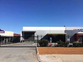 Showrooms / Bulky Goods commercial property for lease at 75 Farrall Road Midvale WA 6056