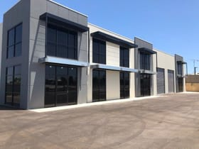 Industrial / Warehouse commercial property for lease at 213 Holdsworth Ave Ellenbrook WA 6069