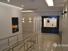 Showrooms / Bulky Goods commercial property for lease at 2/47 Nundah Street Nundah QLD 4012