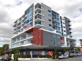 Showrooms / Bulky Goods commercial property for lease at 3/47 Nundah Street Nundah QLD 4012