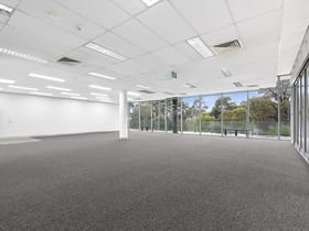 Showrooms / Bulky Goods commercial property for lease at Suite 7/1 Ricketts Road Mount Waverley VIC 3149