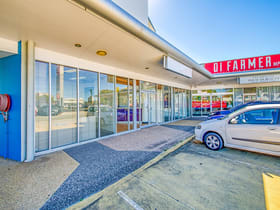 Shop & Retail commercial property for lease at 4/660 Wynnum Road Morningside QLD 4170
