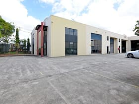 Industrial / Warehouse commercial property for sale at 1/1/57 Nealdon Drive Meadowbrook QLD 4131