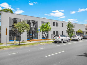 Offices commercial property for lease at 104-110 Hannell St Wickham NSW 2293