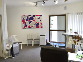 Offices commercial property for lease at Unit 12/131-135 Old Pacific Highway Oxenford QLD 4210