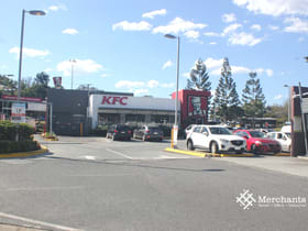 Retail commercial property for lease at 2/18 Stamford Road Indooroopilly QLD 4068