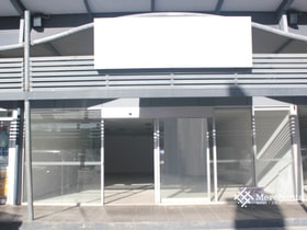 Retail commercial property for lease at 3/18 Stamford Road Indooroopilly QLD 4068