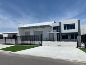 Industrial / Warehouse commercial property for lease at 26 Barley Place Canning Vale WA 6155