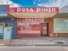 Shop & Retail commercial property for lease at 938 High Street Reservoir VIC 3073