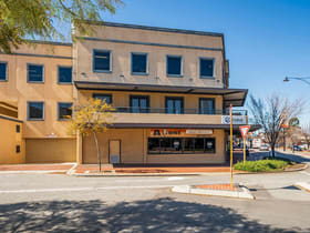 Shop & Retail commercial property for lease at GF3/186 Scarborough Beach Road Mount Hawthorn WA 6016