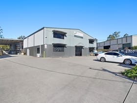 Industrial / Warehouse commercial property for lease at 34 Enterprise Drive Beresfield NSW 2322
