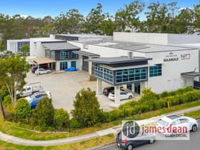 Offices commercial property for lease at 2/21 Hugo Place Mansfield QLD 4122