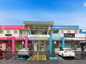 Offices commercial property leased at 39 Plenty Road Bundoora VIC 3083