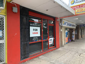 Medical / Consulting commercial property for lease at 3/110 Wyong Road Killarney Vale NSW 2261