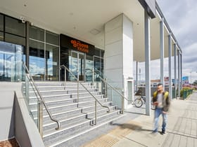 Retail commercial property for lease at Burwood One, 171-180 Burwood HIghway Burwood East VIC 3151