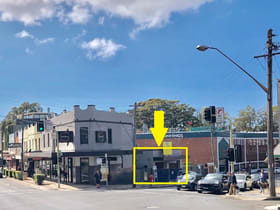 Retail commercial property for lease at 99A Clovelly Road Randwick NSW 2031